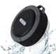 Music Outdoor Speakers Wireless Hot Sale Waterproof Blue Tooth Speaker Music Player/Gifts Gadget/outdoor Wireless Shower Speaker C6