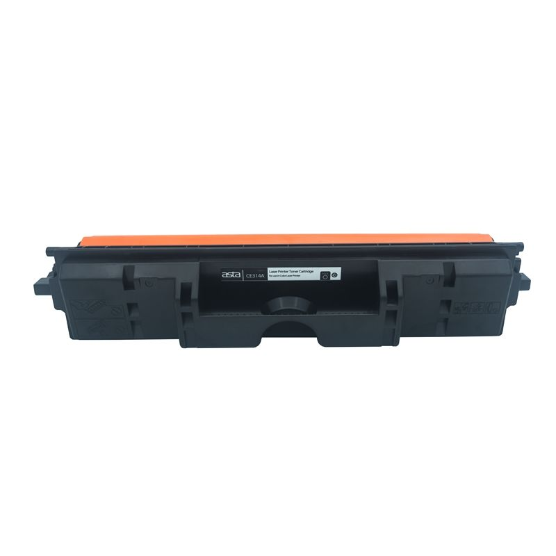 CE314A//126A Compatible Drum Unit HP KCMY