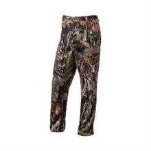 Custom Hunting Pants Mossy Oak With High Quality