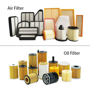 ZYC Hebei Factory Wholesale Car Oil filter 17220-PZ3-003 OEM quality manufacturer