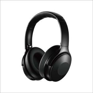 Bose 5.0 Panel Sentuh Bluetooth, Headphone Noise Cancelling Bluetooth