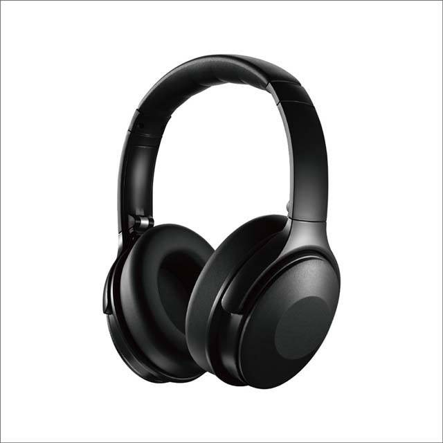 Écran tactile bose 5.0 casque antibruit bluetooth oem