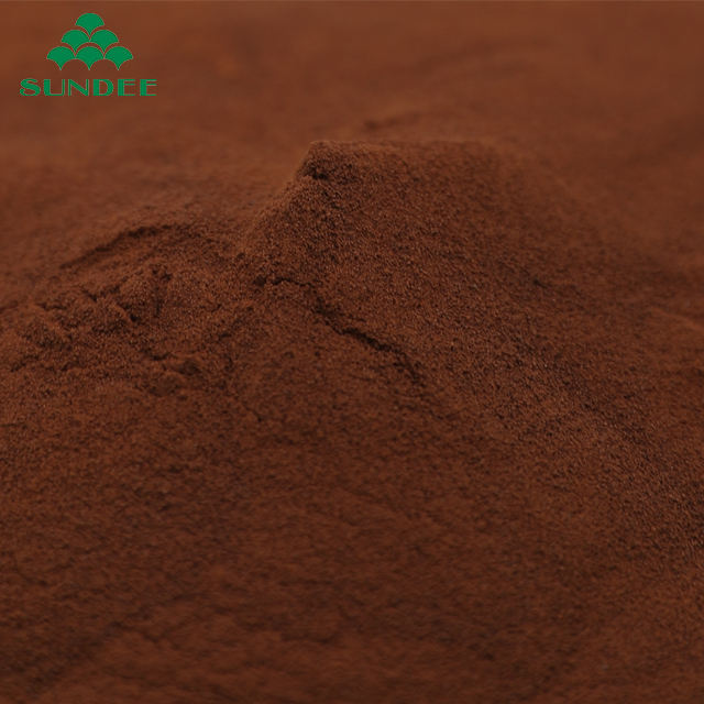 High Quality Low Price Bio Fulvic Acid Nucleotides Fertilizer Raw Materials Pc