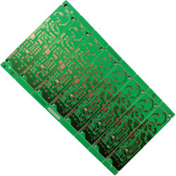 Pcb manufacturer, single-sided OEM  printed circuit Board,, price will be negotiable after receiving your detail requirements