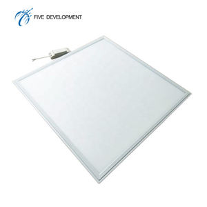 led panel light 2