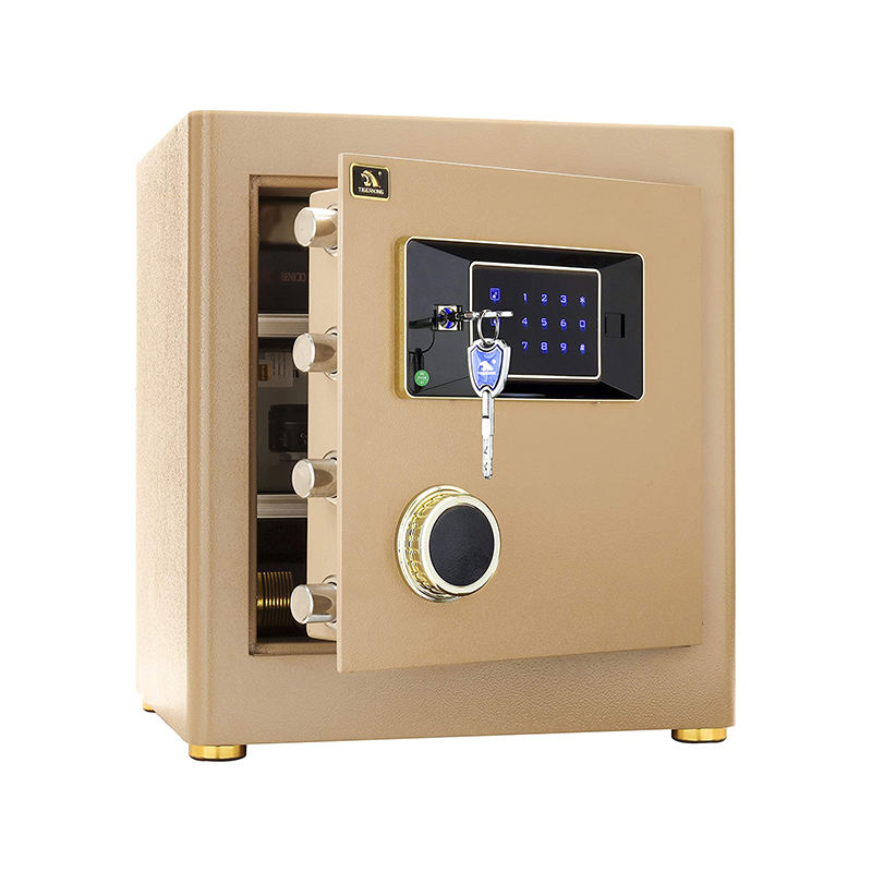Digital security safe Home Electronic Safe Box for the home and business High-grade safe