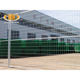 Wire Mesh Fence Canada Construction Welded Wire Mesh Panel Temporary Fence