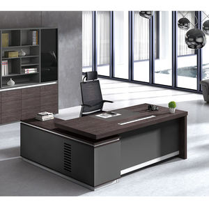 Lopo large office table executive ceo desk office desk