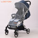 20kg [ China Baby ] China Suppliers Baby Products LOOTOO Brand Simples Fold Luxury Anti Choque Conjunto Carrinho De Passeio Bebe 2 Em 1