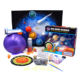 montessori planet astronomy twinkle star educational toys for kids