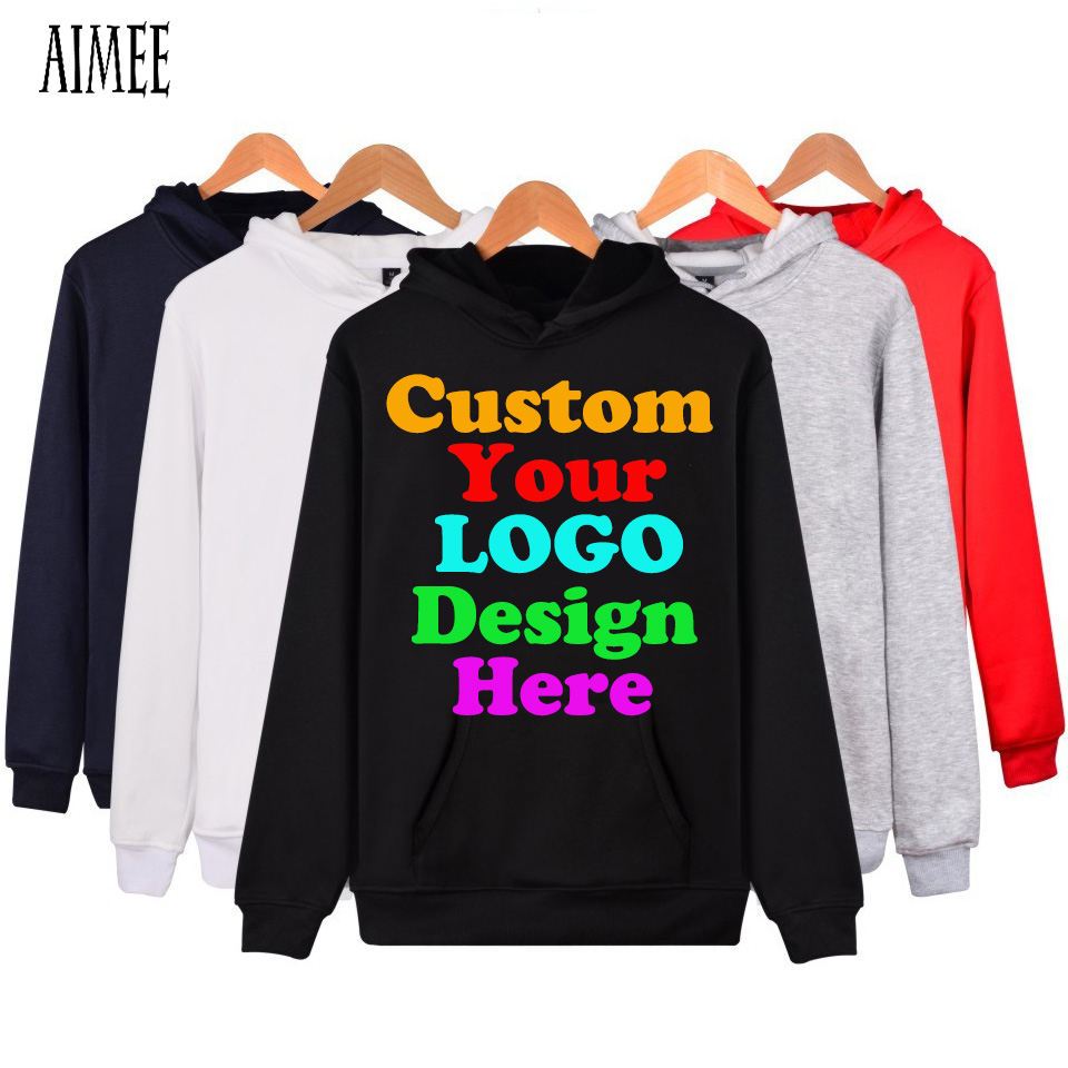 Fashion hoodie men personalized solid color pocket hoodie black zipper hoodie with rope