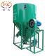 china farm animal feed mixer and feed grinder and mixer for animal feed