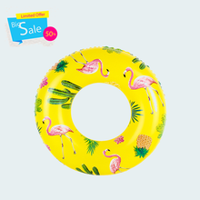 Inflatable Rings Floats Water Wings Swimming Tube Float For Kids and Adults