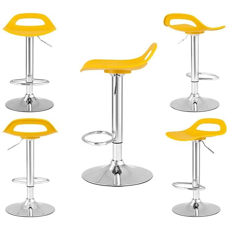 Chinese furniture import high Luxury Bar Chairs for stool modern bar chair price