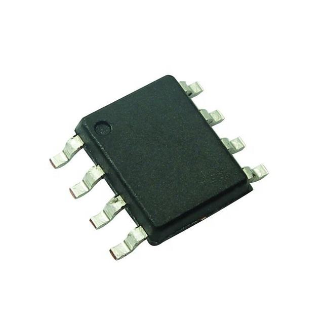 PIC12F615-I/SN 8-Pin, Flash-Based 8-Bit CMOS Microcontrollers 2sc5200/2sa1943, ds1990a-f5, ic electronics