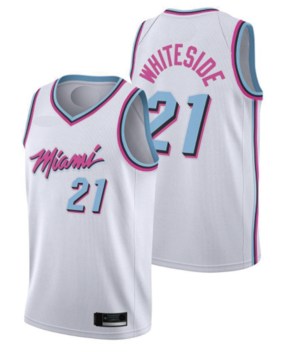100% polyester sublimation basketball uniform 2020 Custom heat basketball jersey design