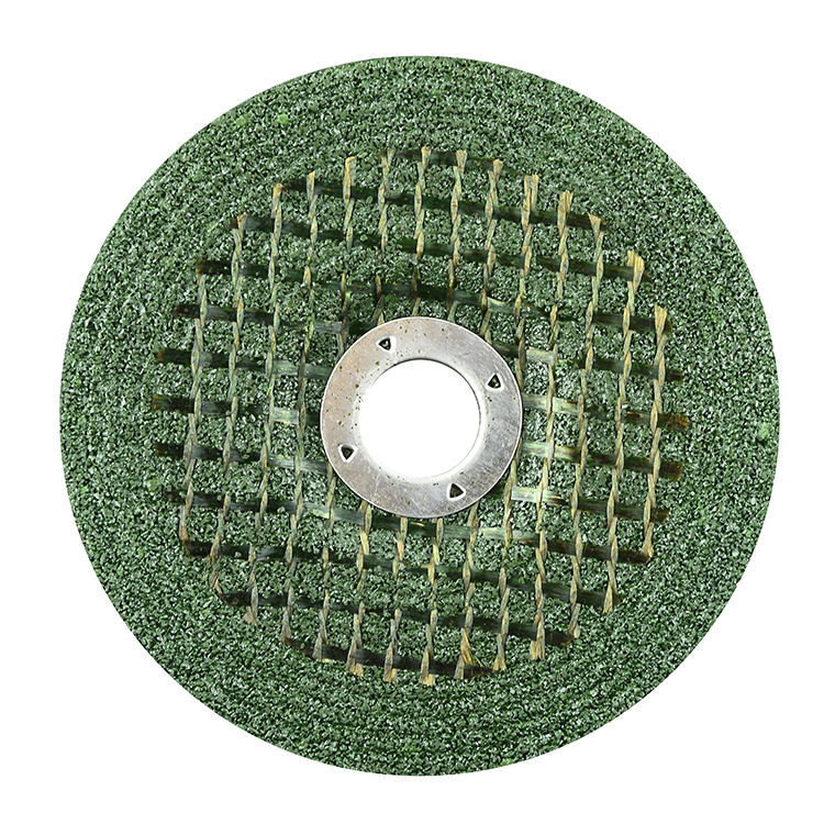 """5-6/""""Butterfly Diamond Grinding Wheel For Grinding Variety Of Cutter Tools"""