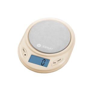 200G 500g 0.01g 0.1g 10kg high precision electronic gold weighing digital jewelry scale