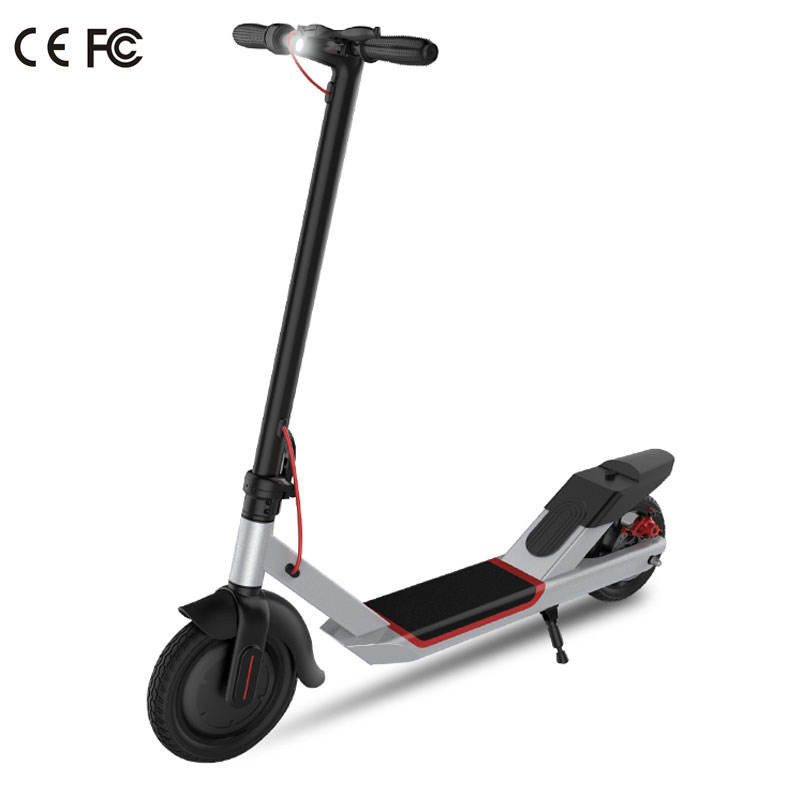 electric scooters for sale electric scooter europe in stock L9 folding electric bike e bike electric bicycle