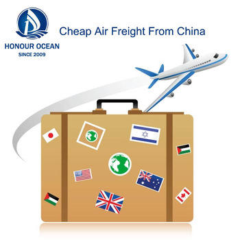 Air+Freight forwarder amazon dropshipping e packet shipping from china to israel bahrain delivery charges door to door shipment