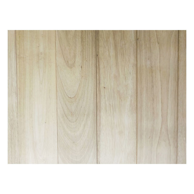 Greenbio Bellingwood Building Materials Timber Modified Wood FT02