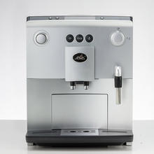 high quality coffeemaker coffee maker full automatic coffee maker