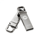 Full capacity 4GB 8GB 16GB 32GB 64GB 128GB V250W USB Flash Drive for HP
