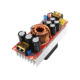 1800W 30A/ 1500W 30A/ 1200W 20A DC-DC Boost Power Module Constant Current Power Supply Module