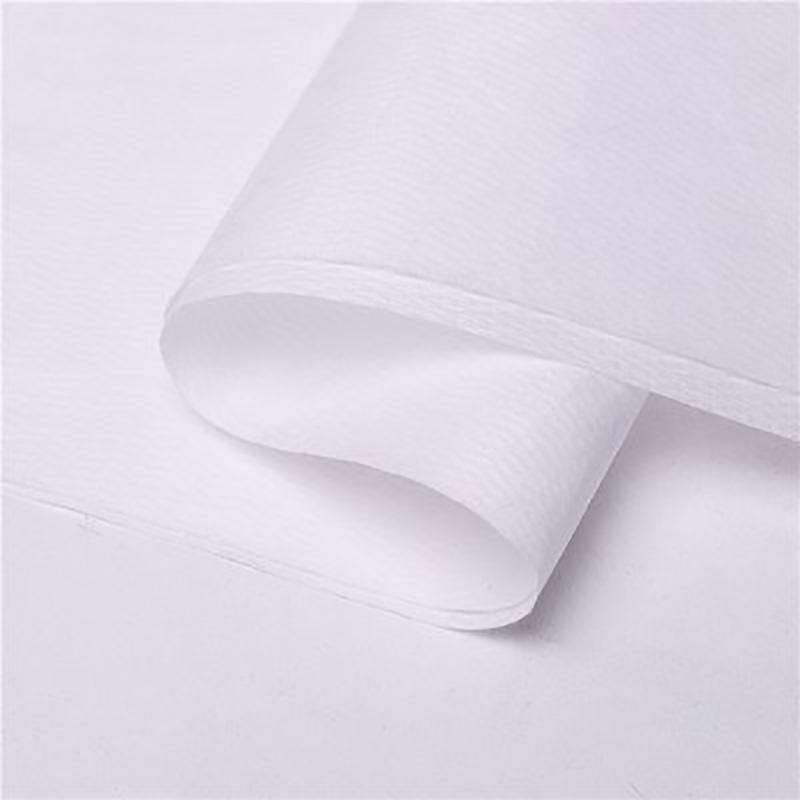 KF94 BFE99 PFE99 N99 Melt blown filter Polypropylene Meltblown nonwoven fabric manufacturer for mask