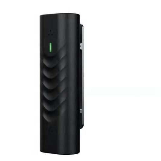 Digital voice <span class=keywords><strong>recorder</strong></span> USB Mini Spy Audio <span class=keywords><strong>Recorder</strong></span> Attivato Audio Portatile Audio <span class=keywords><strong>Recorder</strong></span>
