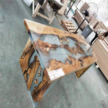 2019modern design Dining room furniture made in malaysia morden dining table sets simplicity resin dining table and chair set