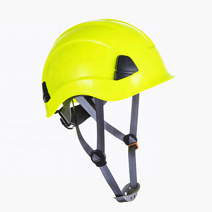 ANT5 abs construction abs hard hat