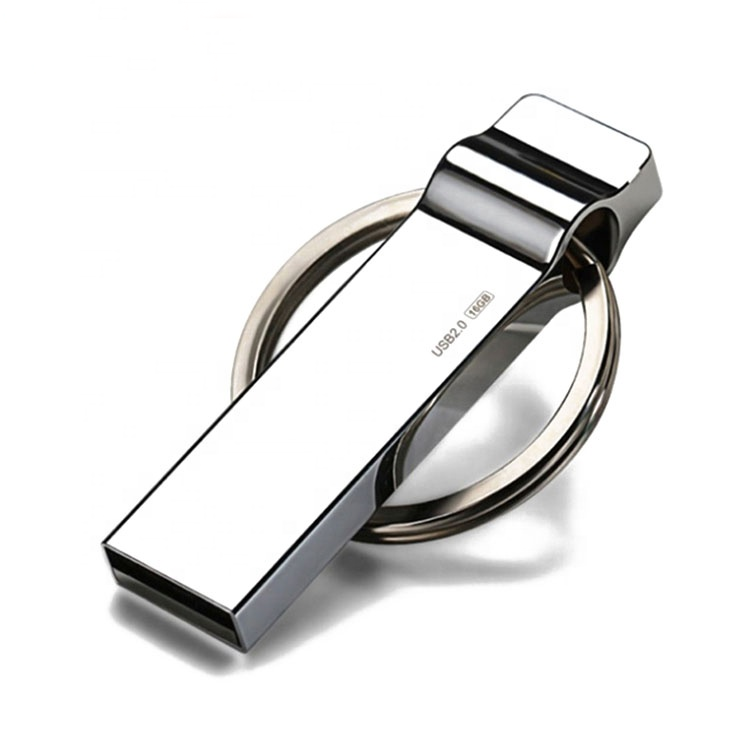 Promo flash drive usb em massa, 2gb flash drives usb/8g