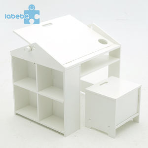low price restaurant modern kids children study dining furniture tables and chairs set