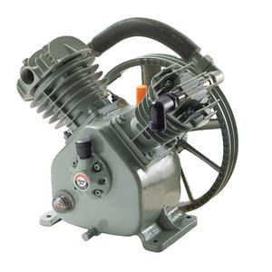 LUODI piston air compressor pump air compressor head with CE,ROHS