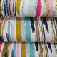 Wholesale Cheap Home Textile Custom Polyester Digital Printed Fabric
