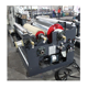 Fabric Coating Machines Fabric Coating Machine Zhuding High Quality Pp Woven Fabric Film Coating Laminating Machines