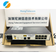 FTTX Hua Wei MA5626 H83Z562698 GPON Remote Optical Access Equipment AC 8FE Single GPON Uplink