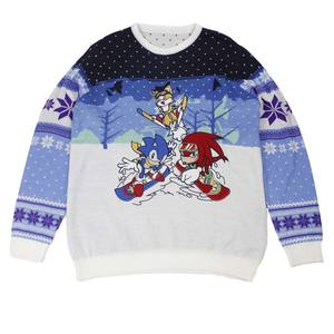 halloween sweaters, halloween sweaters Suppliers and