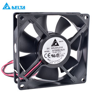 DFS500912M 12V 1.6W Router Industrial Control TV Heat Sink Dedicated Graphics Card Cooling Fan
