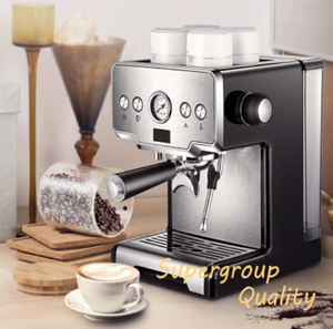 coffee peeling machine vending grinder industrial roster dolcegusto car printer price outdoor portable home automatic coffee