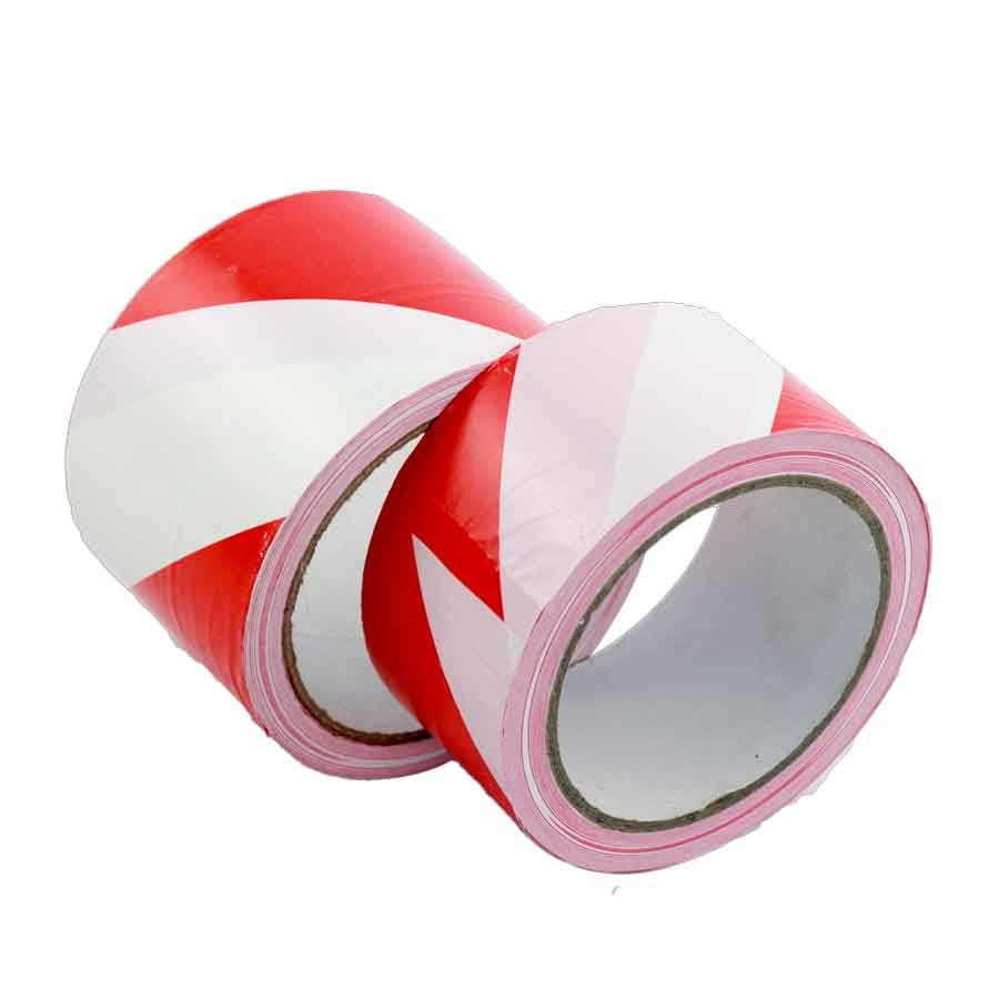 PE Waterproof Feature and non adhesive barrier tape