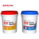 Epoxy Ab Glue Liquid Adhesive Glue Construction Industry 2 Components Epoxy Resin AB Mixing Liquid Glue Dispensing Adhesive Factory