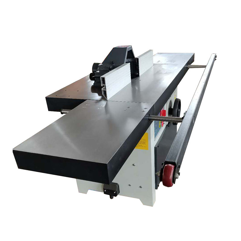ZICAR 나무 스핀들 moulder 기계 슬라이딩 <span class=keywords><strong>테이블</strong></span> 나무 곰팡이 MX5113