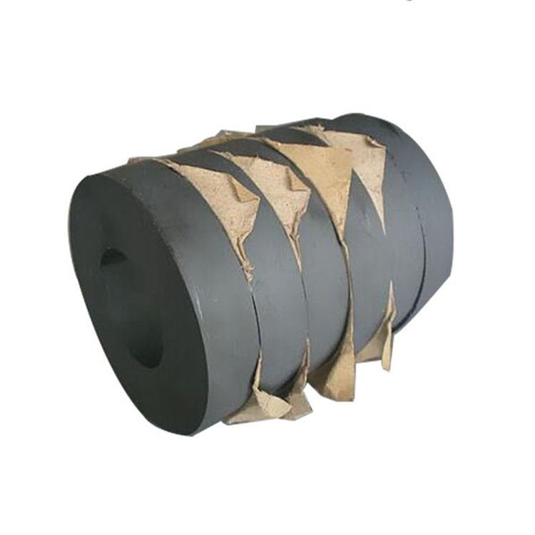 Precio de fábrica del OEM de imán permanente núcleo de ferrita para motores industriales y ventiladores de techo