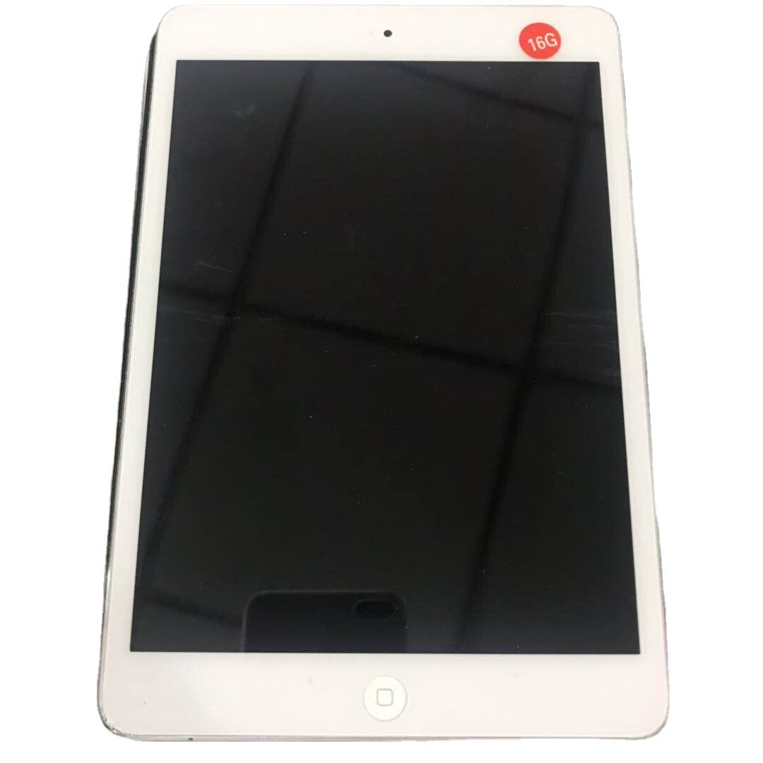 used original tablet pc ipad mini 1,2,3 ,4,5 ,ipad 2,3,4,AIR,pro
