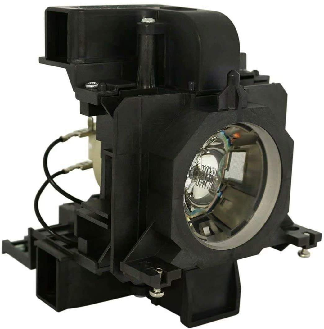 Cheap Projector lamp ET-LAE200 high quality performance replacement lamp for Panasonic PT-EW530, Panasonic PT-EW530E,