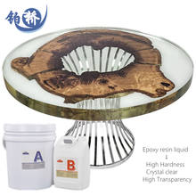 eco-friendly cuper epoxy resin price