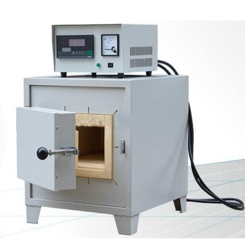 1000 1200C Degree Price 1200 Kiln Furnaces Ashing 1400C Lab 1600 1500C 1500 Muffle Furnace