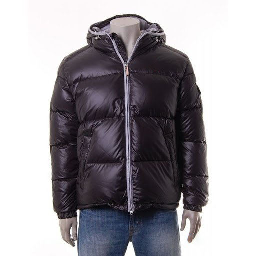 New Design High Quality Export Oriented Jacket Collection From Bangladesh